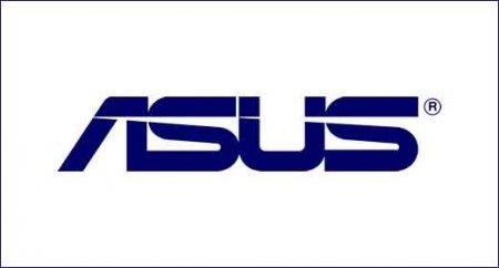 ASUS Eee Pad Taurus - планшет с Tegra 4
