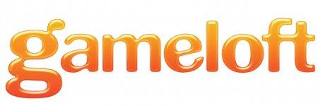 Gameloft выпустит ряд новых игр для WP8 и Windows 8