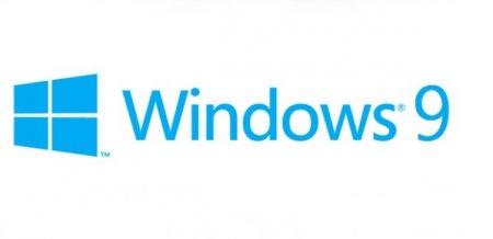 Windows 9 и Windows 10: что готовит Microsoft?