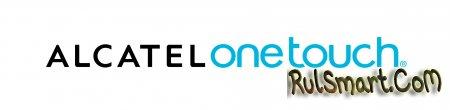 Alcatel One Touch Idol S и Idol Mini официально представлены