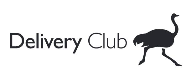 Mail.ru Group выкупила российкий сервис Delivery Club