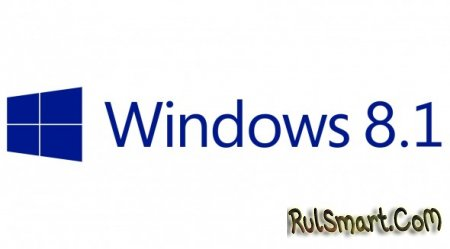 Dell выпустит дешёвый планшет на Windows 8.1