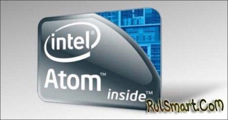 Планшет Acer Iconia W4 показался на видео