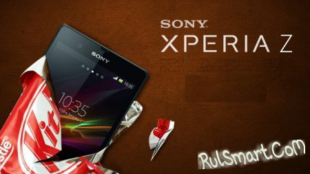 Смартфоны Sony Xperia 2011 года обновятся до Android 4.4