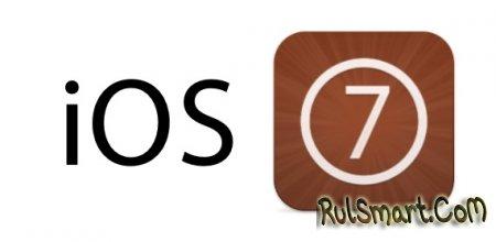 Твики, которые работают на iOS 7