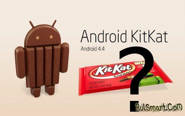 Скачать скачать прошивку на huawei android 2.2 …