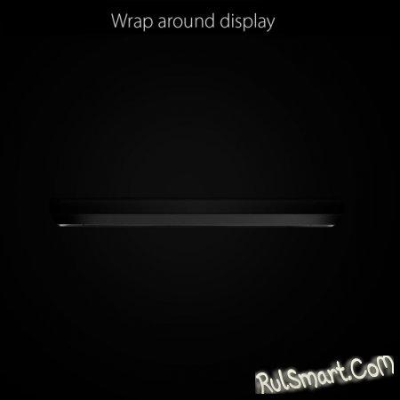 iPhone Pro - смартфон для разработчиков