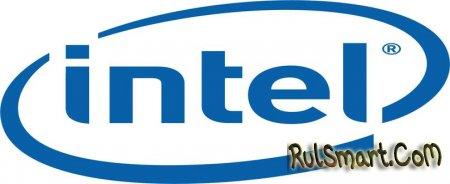 Intel на MWC 2014: чипсеты Merrifield и Moorefield