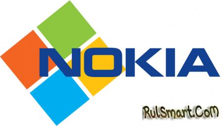 Nokia на Android - хитрый шаг Microsoft - #1