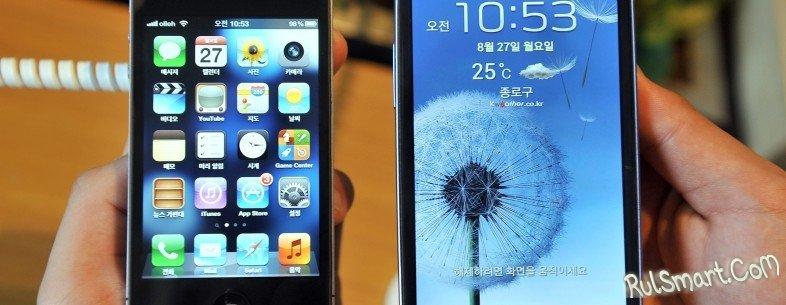 Темы, Игры На Китайский Телефон