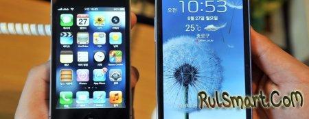 Cider запускает iOS-приложения на Android