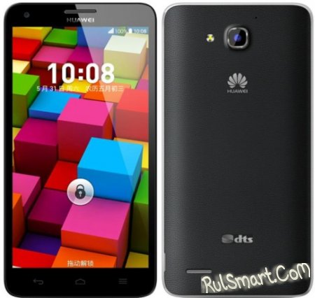 Huawei Honor 3X Pro и Honor 3C (4G): анализ смартфонов