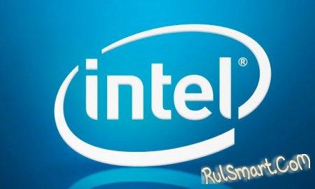 Intel Atom Z3580 - самый мощный мобильный процессор
