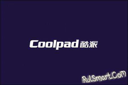 Фаблет Coolpad 1S поступил в продажу