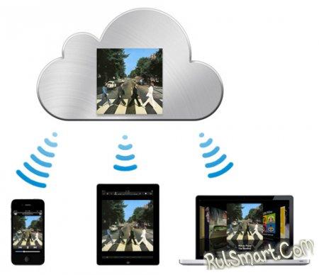 Облачные технологии: кому они нужны?
