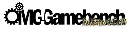 GameBench появился в Google Play