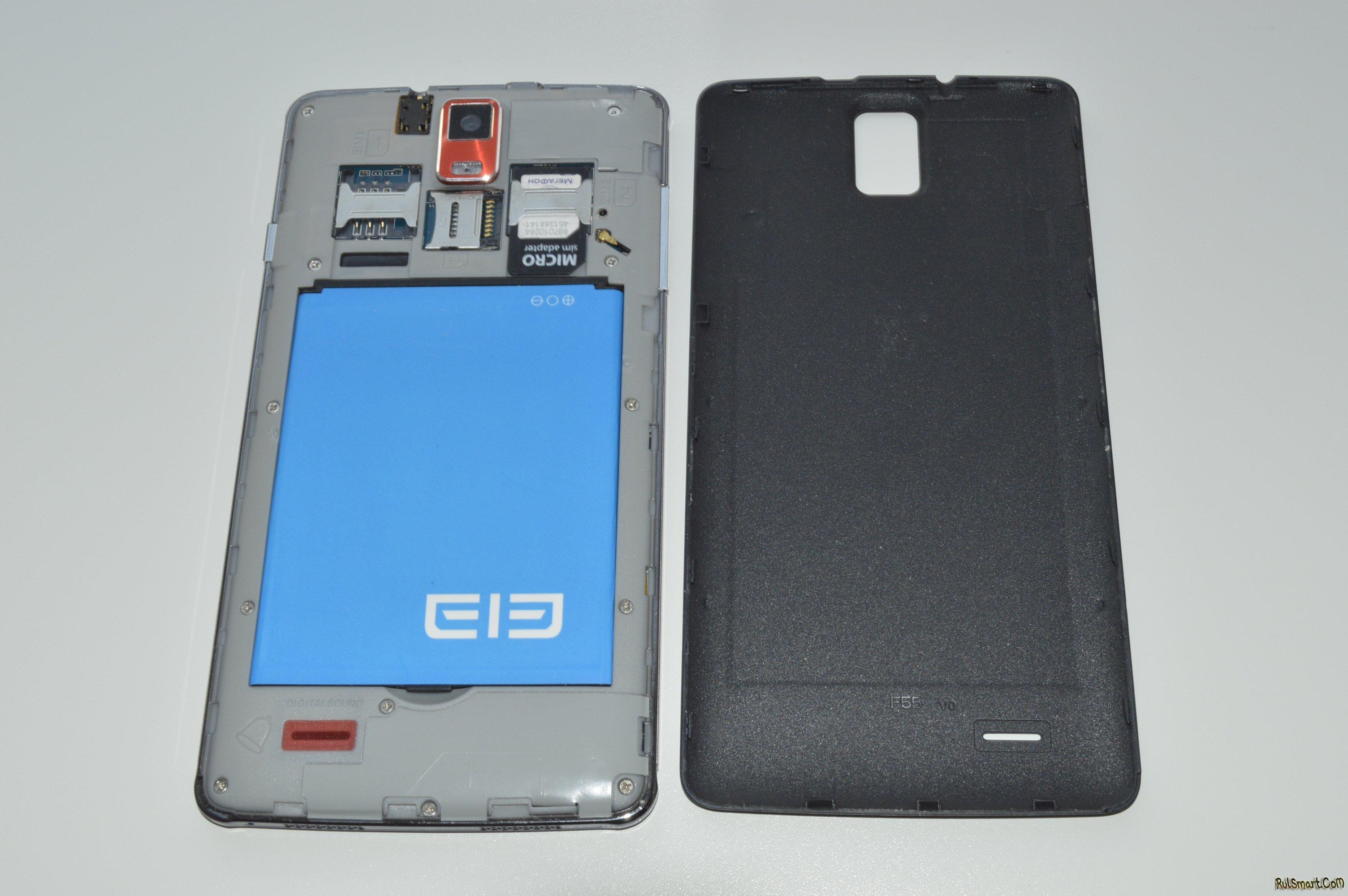 Совет 1: Как сделать телефон Samsung громче 43