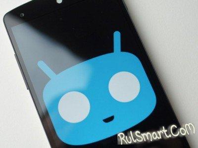 OnePlus One: тест на падение