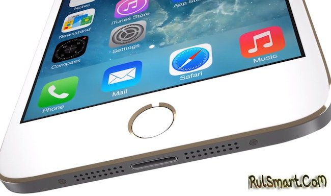 Download theme for iphone 6 plus hd theme for your android phone.