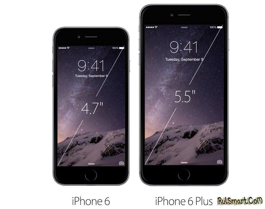 Iphone 6 plus launcher v 6. 1 apk файл на андроид.