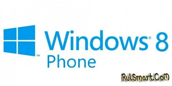 Highscreen WinWin и WinJoy - смартфоны на Windows Phone 8.1