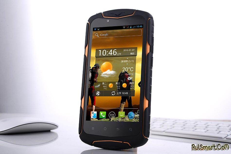 Смартфоны в наличии с большой батареей