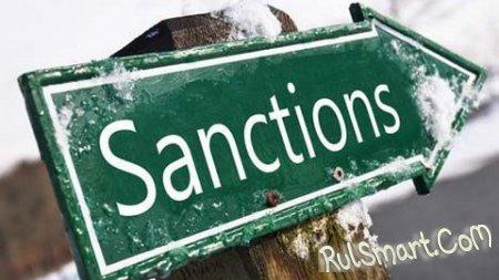 Жители Крыма могут остаться без популярных интернет-сервисов