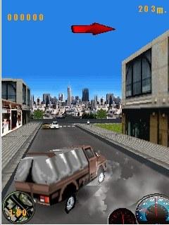 Гта Игра Скачать Бесплатно На Телефон - фото 4