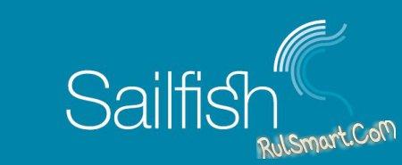 Sailfish OS запустили на OnePlus One