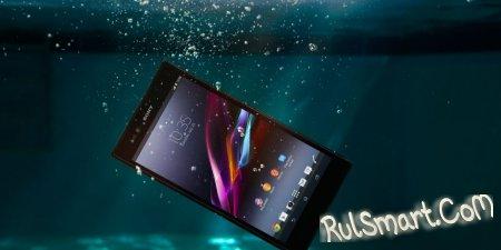 Sony сообщила о дате обновления до Android 5.0 Lollipop