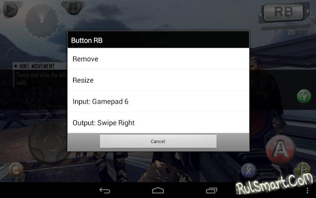 Keyboard shortcuts in apps - Windows Help