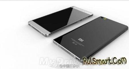Xiaomi Mi5 и Mi5 Plus: характеристики смартфонов