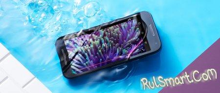 Motorola Moto G (2015): Moto Maker и защита от воды