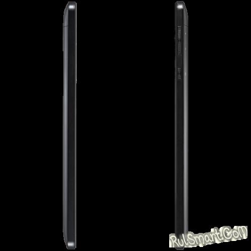 MultiPad WIZE 3757 3G - легче воздуха