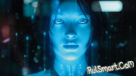 Голосовой помощник Cortana стал доступен на Android и iOS