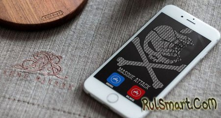 Джейлбрейк для iOS 9.2 появится в ближайшее время