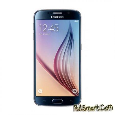 Samsung Galaxy S6 Mini засветился в интернет-магазине