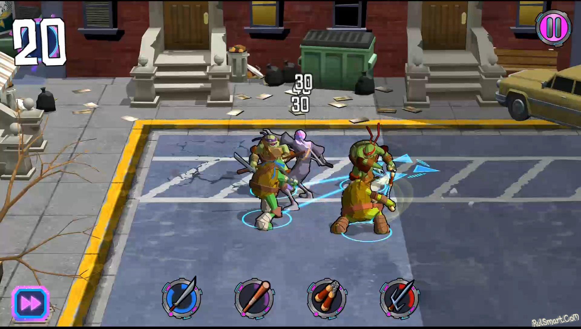 игру battlefield 4 на андроид