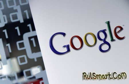 Как удалить привязку к основному аккаунту Google без сброса настроек