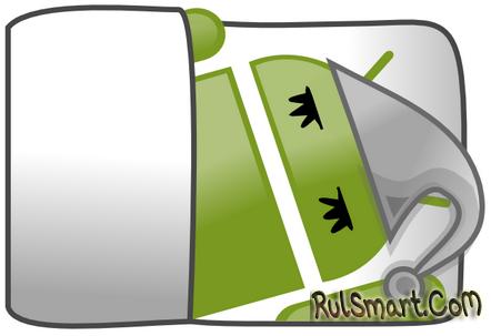 """Как включить режим """"не беспокоить"""" на Android"""