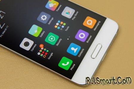 Быстрый ответ или сброс вызова на Android
