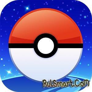 Самые интересные игры на Андроид 2016