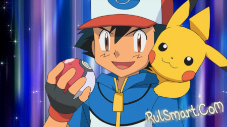 Когда лучше бросать покебол в игре Pokemon GO?