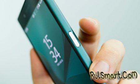 Какие смартфоны и планшеты Sony Xperia получат Android 7.0 Nougat?