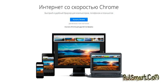 Czqn.zjczxy.cn/tools