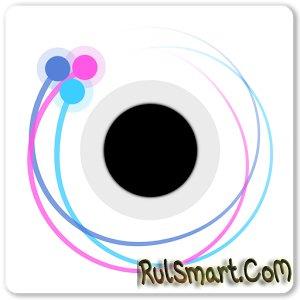 ТОП 5 инди-игр на Андроид