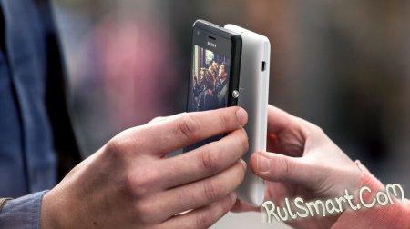 Как использовать NFC на Android