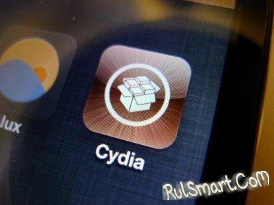 Джейлбрейк для iOS 10.1.1 и iPhone 7 скоро выйдет