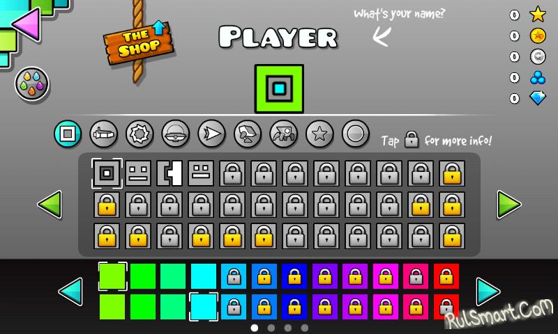 Игры на Андроид скачать бесплатно новые игры apk без