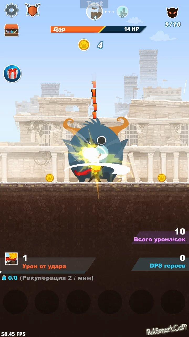 Взломанные игры apk на андроид